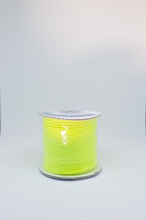 Yellow Diabolo String