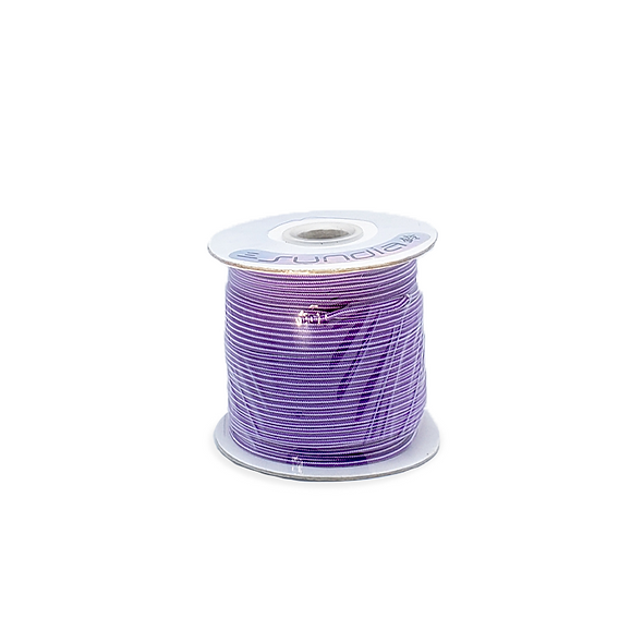 Purple Diabolo String