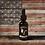Thumbnail: Original Grizz Beard Oil (Cedar/Pine)
