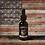 Thumbnail: Jimbob's Gentleman Beard Oil (Leather/Musk)