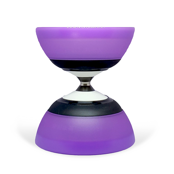 Purple G3 5 Bearing