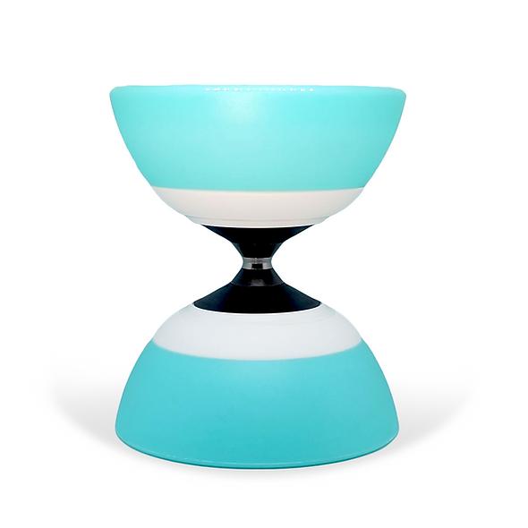 Tiffany Blue G3 5 Bearing