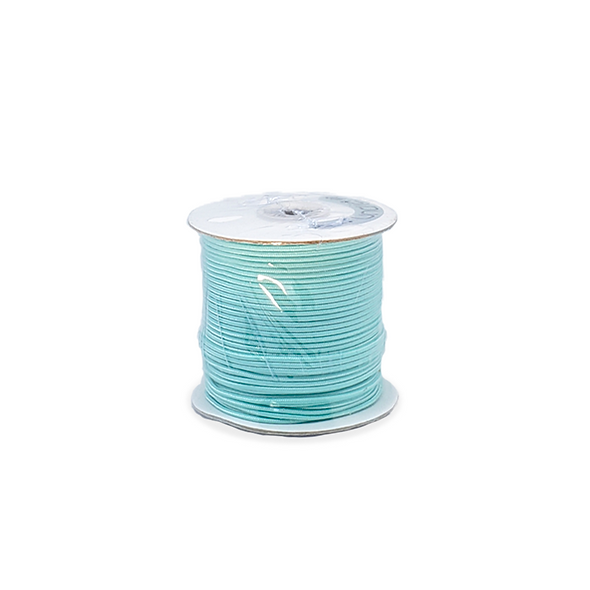 Tiffany Blue Diabolo String