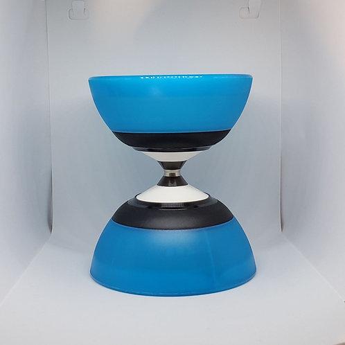Blue G3 5 Bearing