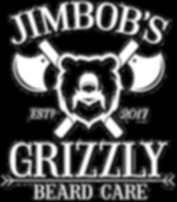 Jimbob's Full Logo