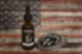 CB_Oil_Balm_Flag-Current View.png