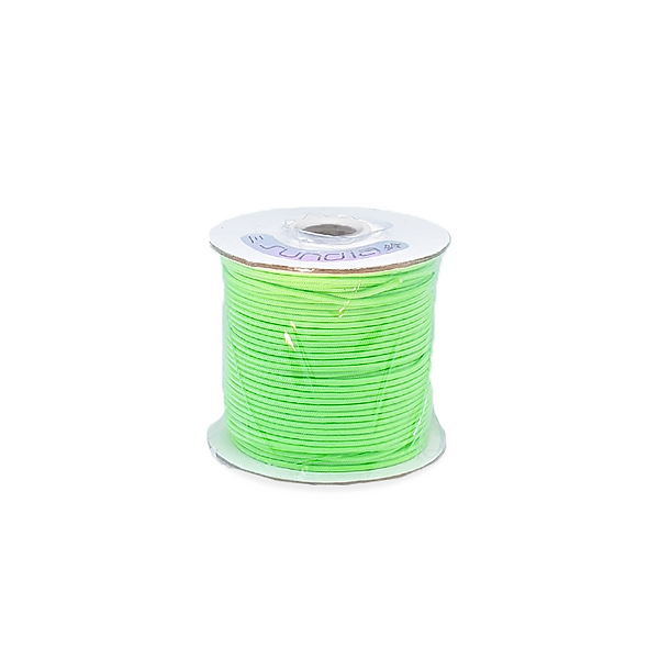 Green Diabolo String