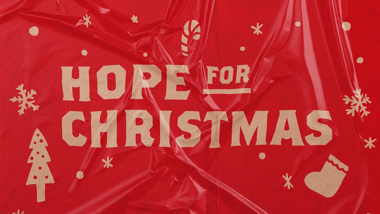 ep-hopeforchristmas-2019-nameless.JPEG