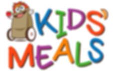 KidsMeals_FullLogo.jpg