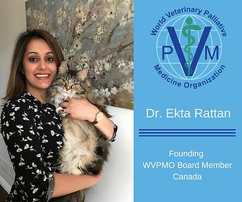 _Dr Ekta Rattan.png