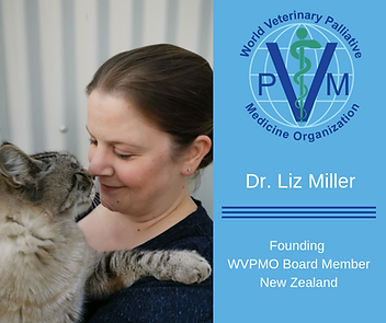 Liz Miller (3).png