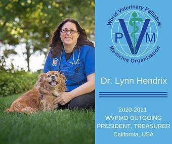 Dr Lynn Hendrix (1).png