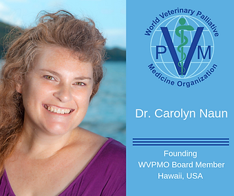 _Dr. Carolyn Naun (1).png