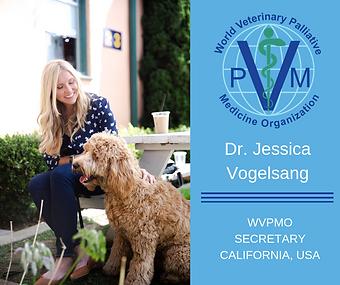 DR. JESSICA VOGELSANG (1).png