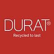 Durat logo_slogan_RGB.png
