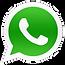 whatsapp_logotipo-200x200.png