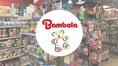 Front Logo page Bambola.png