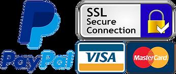 paypal visa mc ssl.png