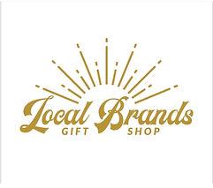 Local Brands Culebra.jpeg