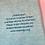Thumbnail: AWA-MANATI Unisex Long Sleeve Rashguards