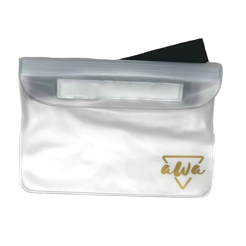 Coco Pouch (Gold)