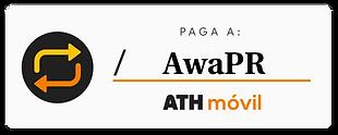 athm_path_sticker.png