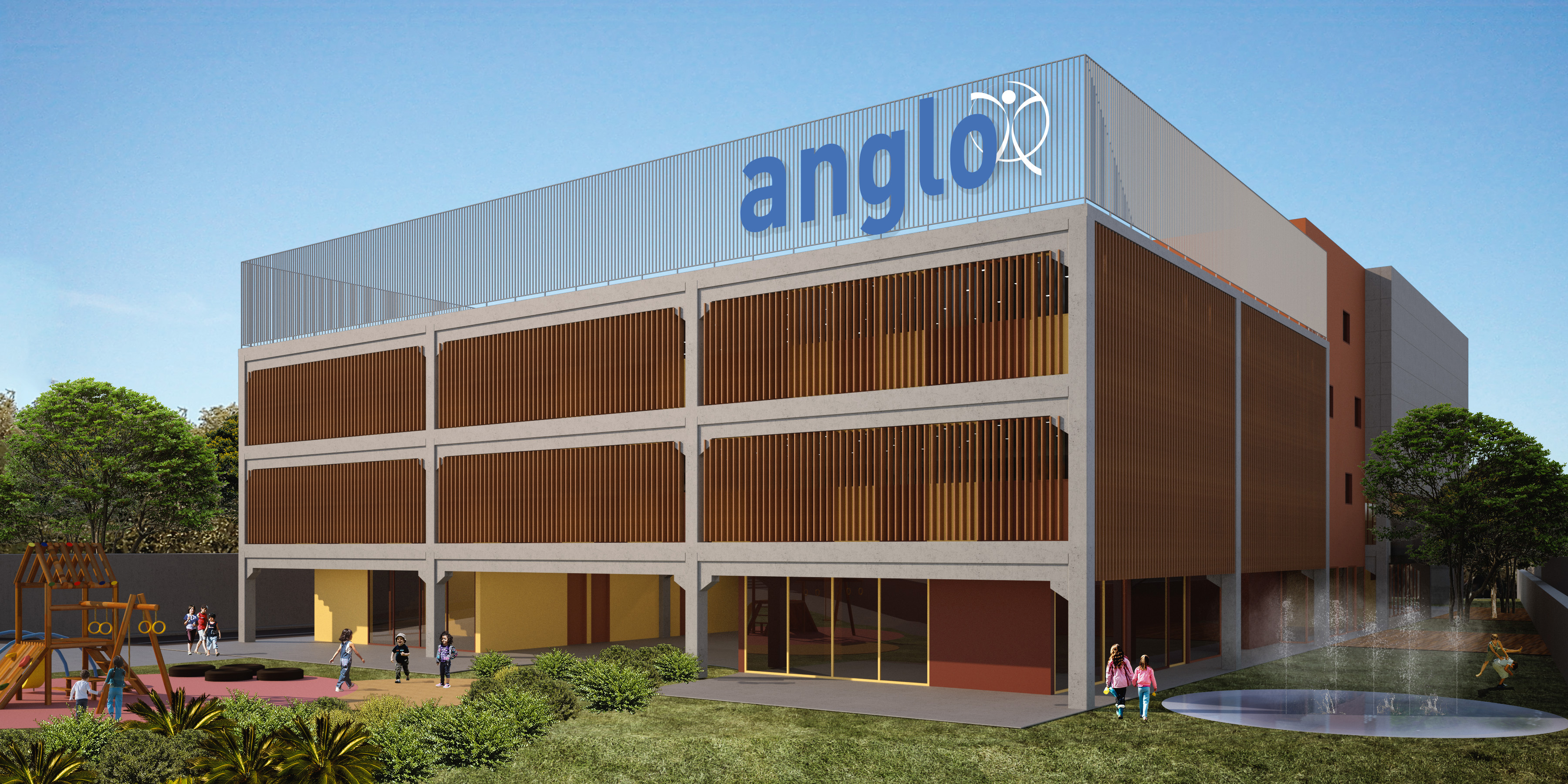 Anglo_Alpha_final_norte