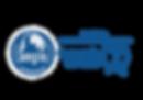 ALPHAVILLE_logotipo2018-01.png