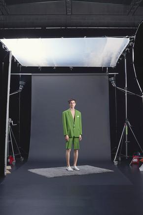 Cactus Magazine