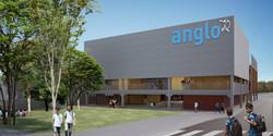 Anglo_alpha_final_sul