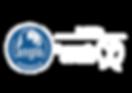 ALPHAVILLE_logotipo2018-02.png