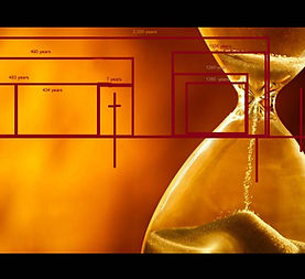 Timeline and hour glass with dates.jpg