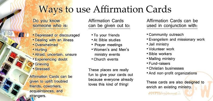 IMG_5415  JW aff cards.jpg