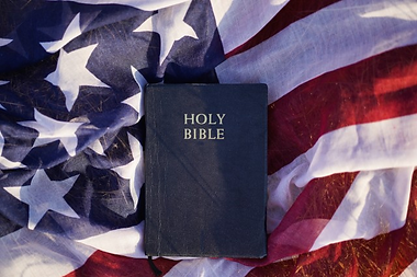 america in bible prophecy.png