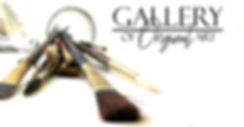 gallery of original art website header.j
