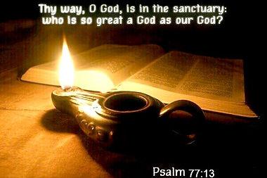 in the sanctuary.jpg
