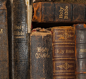 Bibles.png