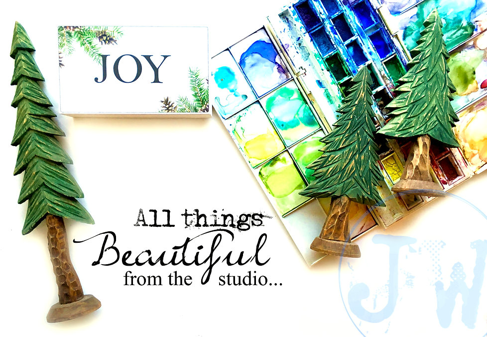 IMG_5893  all things beautiful JW.jpg