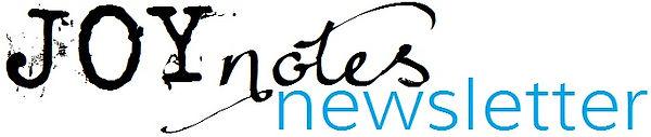 JOYnotes Newsletter header.jpg