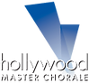 hollywood layer.png