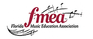 fmea layer.png