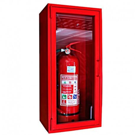 gabinete-metalico-para-extintor-de-10-libras-producto-nacional.jpg