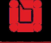 Bansefi-logo-412777BEE5-seeklogo.com.png