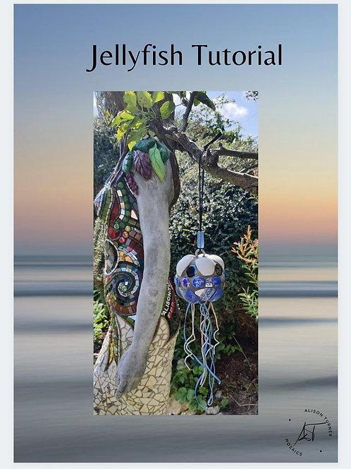 Jellyfish Tutorial - PDF