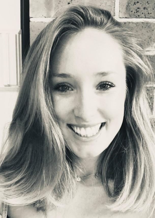 Madison Hendry