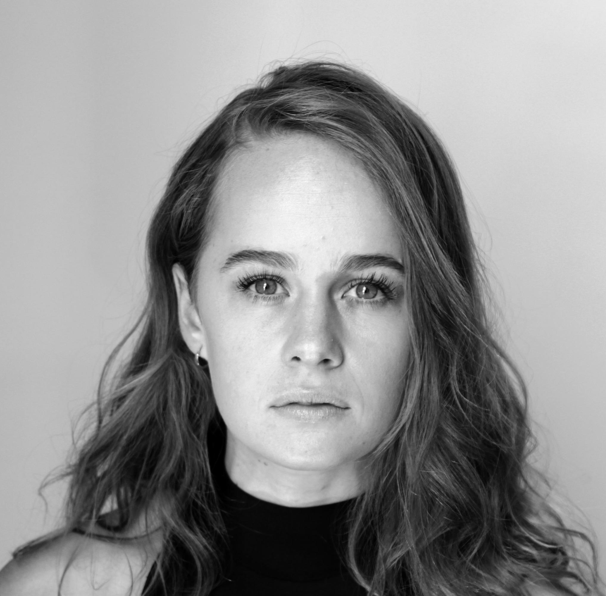 Breanna Skewes