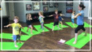 yogacamp-warrios_edited.jpg