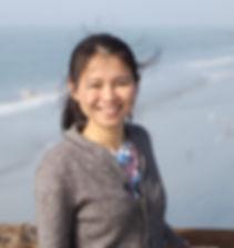Quanying Liu