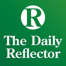 Daily Reflector.jpg