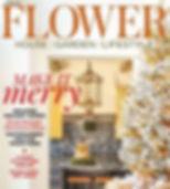 Flower-Nov-2018.jpg